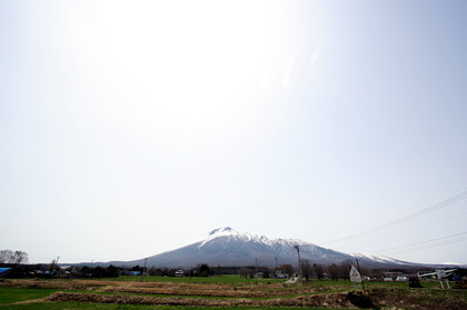 201204iwate01