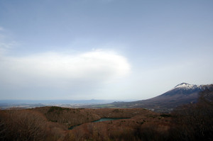 201204iwate06