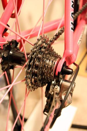 201206bike10