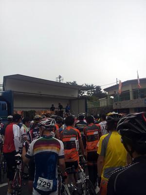 201206bike14