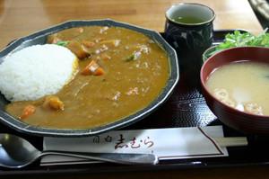 201208shimura1