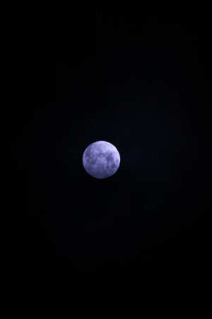 201208bluemoon