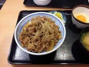 2012yoshi2