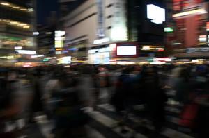 201212shibuya2