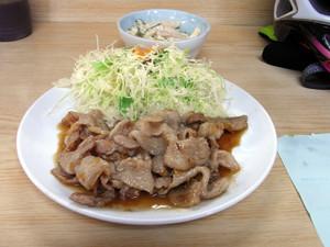 201302nishizawa1