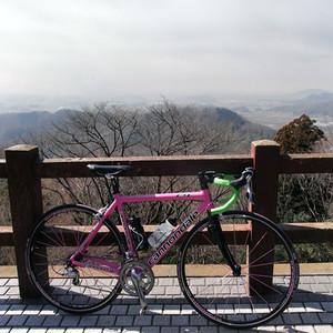 201303bike05