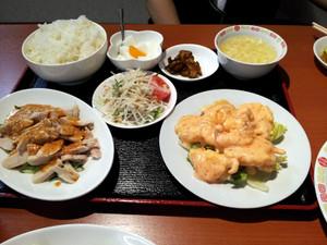 201305fukuyama4
