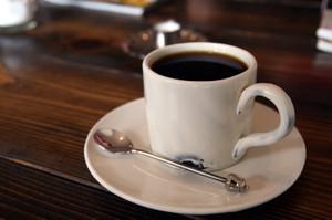 201306ovalcoffee1
