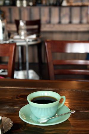 201306ovalcoffee2