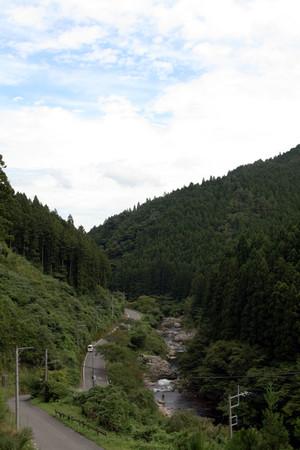 201308seiryu1