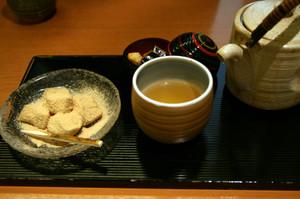 201308matsuzaki1