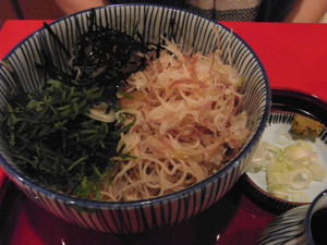 201309kawamura3