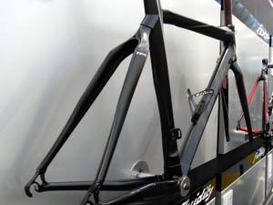 201310bike02
