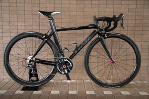 201404bike03