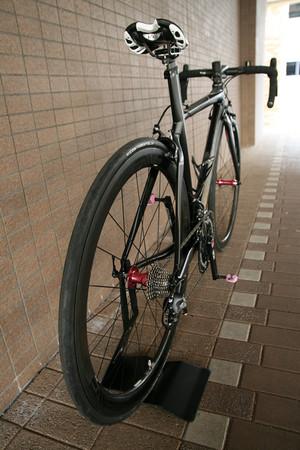 201404bike14