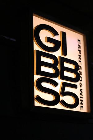 201404gibbs51