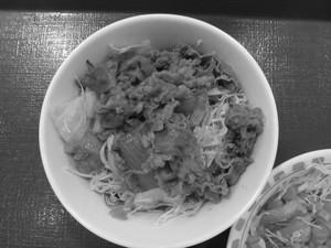 201406sukiya
