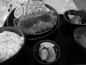 201407suwa