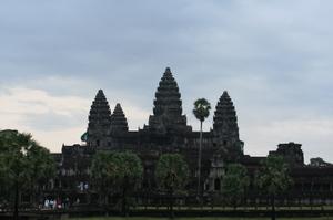 Angkor01_1