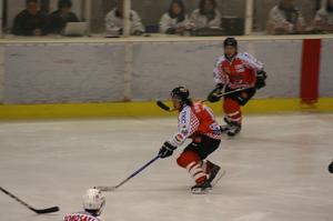Hockey01