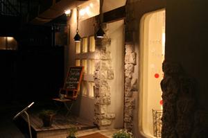 Kamakura15