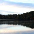 湯の湖 1