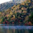 湯の湖 3