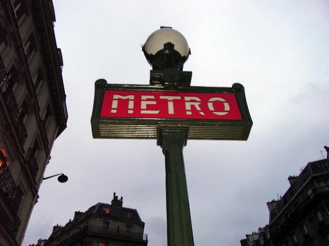 France08