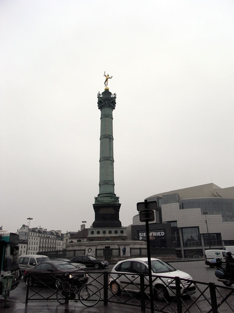 France42