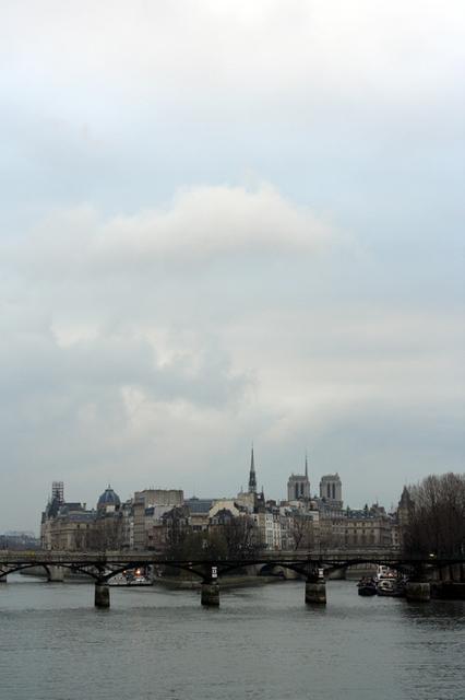 France48