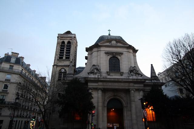 France51