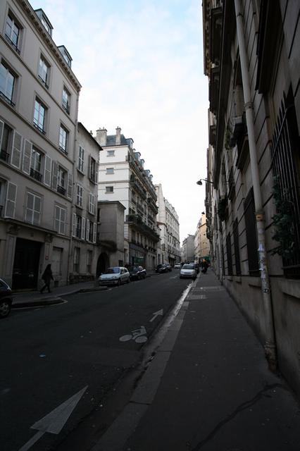 France53