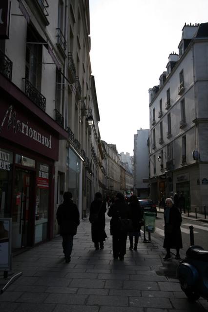 France57