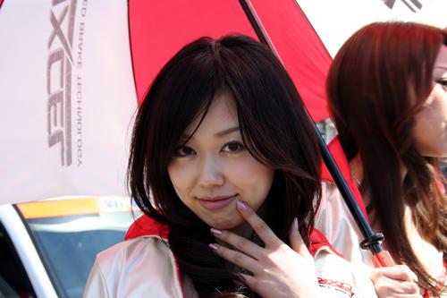 2009.03.29 MOTEGI S-Tai RQ 5