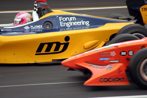 2009.08.09 MOTEGI F-PON #7,1